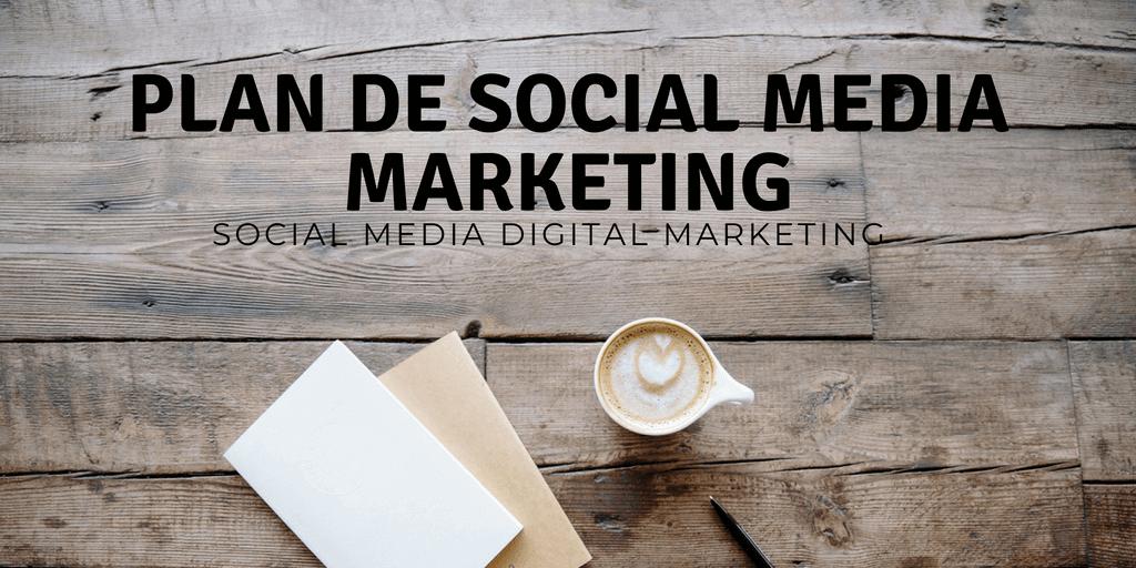 curso completo de instagram para negocios empresas y marcas