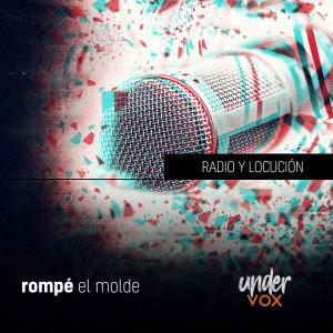 Curso Radio y Locución