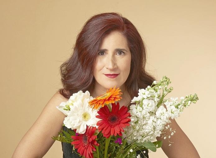 "Ludmila Fernández: ""SPRING SONGS"""
